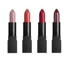 Deborah Lippmann lipsticks at Hennyandmy.com