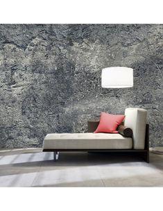 Fototapeta - Zimowa grota Wallpaper Winter, 3d Wallpaper Mural, Outdoor Sofa, Outdoor Furniture, Outdoor Decor, Crocus Plants, Inside A House, Single Tree, Climbing Vines