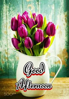 Good Afternoon Images For Whatsapp Good Morning God Quotes, Good Afternoon Quotes, Morning Greetings Quotes, Good Morning Images, Good Night I Love You, Good Morning Good Night, Good Morning Wishes, Gud Afternoon, Afternoon Delight