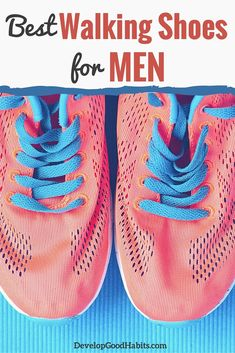 What men's walking shoe is best? | What makes the best walking shoe?  comfort, shoe width. shoe durability? Find the best shoes for purpose built for walking and men.