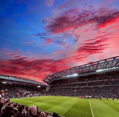 One of the greatest sporting events on this planet is soccer, also referred to as football in numerous nations around the world. Stadium Wallpaper, Liverpool Fc Wallpaper, Liverpool Wallpapers, Liverpool History, Fc Liverpool, Liverpool Football Club, Countries Around The World, Around The Worlds, Football Firms