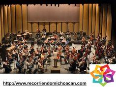 MICHOACÁN MÁGICO te dice que las sedes principales del Festival de Música de Morelia Miguel Barragán Jiménez, serán principalmente en el Conservatorio de las Rosas, La Plaza Valladolid, la Catedral de Morelia y distintos recintos como iglesias, teatros y auditorios de la ciudad. HOTEL DELFIN PLAYA AZUL http://www.hoteldelfinplayaazul.com/portal/