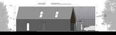 Gallery of Two Barns House / RS  - 24