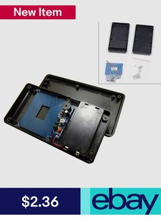 Other Gadgets Simple Metal Detector Locator Electronic Production Of Diy Kits Case Walk Through Metal Detector, Waterproof Metal Detector, Whites Metal Detectors, Security Screen, Diy Kits, Consumer Electronics, Gadgets, Simple, Industrial