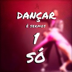 Marca: Estúdio Sabor & Dança (+150 Likes)
