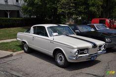165 Best 1965 barracuda images in 2019 | Plymouth Barracuda, Mopar