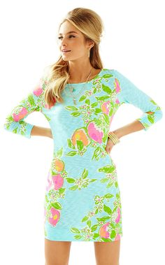 2741a15dd29e85 90 Best *New Arrivals > Summer 2016 Catalog* images | Lilly Pulitzer ...