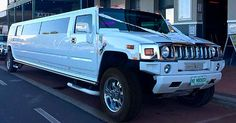 16-Passenger-White-Hummer-Hire-Perth-South-West-Limo-Hire-wicked-limos-perth