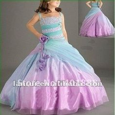 puffy dresses for girls | Girls Puffy Dresses-Buy Girls Puffy Dresses lots from China Girls ...