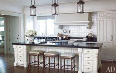 dam images homes 2011 12 suzanne rheinstein rheinstein and linsteadt northern california home 06 kitchen