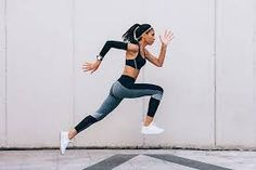 12 reasons your weight isn't changing in spite of grasping a sound way of life – Enibeautyworld Mommy Workout, Pregnancy Workout, Pregnancy Fitness, Trying To Get Pregnant, Getting Pregnant, Fitness Diary, Benefits Of Exercise, Pre Pregnancy, Detox Your Body