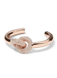 beautiful rose gold cuff - get 25% off with code: THANKFUL25  http://rstyle.me/~3gq7i