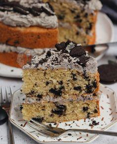Mint Aero Fudge! - Jane's Patisserie No Bake Vanilla Cheesecake, Chocolate Raspberry Cheesecake, Caramel Cheesecake, Cheesecake Recipes, Chocolate Fudge, White Chocolate, Biscoff Recipes, Baking Recipes, Baking Ideas