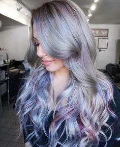 """How perfect is this hair! by TIE DYE creation with using with custom coloured Gwen Stefani…"" Dress Hairstyles, Cool Hairstyles, Majestic Hair, Tattoo Clothing, Haircut And Color, Pastel Hair, Mermaid Hair, Fancy Pants, Hair Goals"