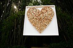 wedding decoration; wedding decoration; decoracao casamento; decoração casamento; casamento; decoração rustica; decoração classica; decoração sofisticada; diy: casamento dia; casamento praia, rolha; rolhas;