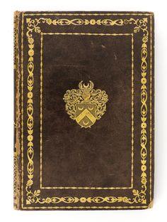 oratio pro rhodiorum obedientia ad ||| other ||| sotheby's l11406lot68z4ren