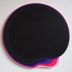 Jan Kaláb - Black Rainbow