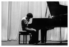 everything happens to me • keith jarrett