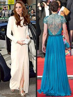 Va-va-voom! Kate's style is (subtly!) getting sexier. http://www.people.com/people/package/article/0,,20395222_20595142,00.html