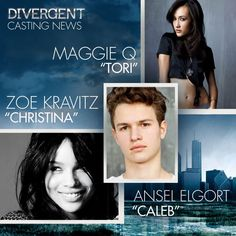 http://theartofnotwriting.tumblr.com/post/45428547692/casting-news-four#_=_