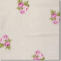 Duvet Cover Sets by Victoria Linen Duvet Sets, Duvet Cover Sets, Pvc Fabric, Vibrant Colors, Colours, Beautiful Landscapes, Bouquet, Cottage, Beige