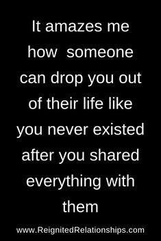 15 Inspirational Long Distance Relationship Quotes You Need To Read Now – Quotes Ideas Now Quotes, Hurt Quotes, Real Talk Quotes, Life Quotes, Regret Quotes, Qoutes, Funny Quotes, Deep Meaningful Quotes, Short Inspirational Quotes