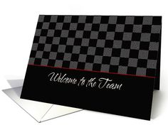 Welcome to the team card sold 20 to customer in Ohio, United States Welcome To The Team, I Am Happy, Minnesota, Ohio, Greeting Cards, United States, Pattern, Im Happy, Columbus Ohio