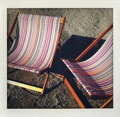 Fantastic Wideboys! Chair, Garden, Furniture, Design, Home Decor, Garten, Decoration Home, Room Decor, Gardens