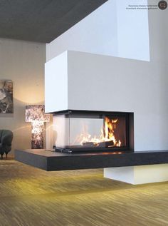 One of my favorite fire places Home Deco contemporary fireplace ideas favorite Fire Places Farm House Living Room, Room Design, House, Home Fireplace, Fireplace Design, Home Decor, Home Deco, Modern Fireplace, Living Room Designs