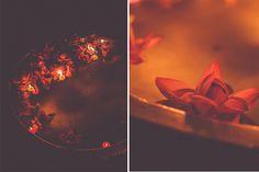 Kerala, India Wedding. Nandita&Brice » Destination Wedding Photographer Chris Spira | Creative Wedding Documentary and Portrait Photography