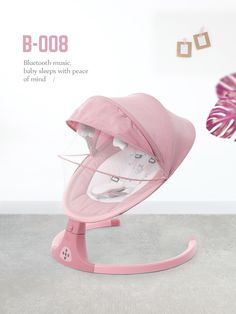 the rocking chair can normally swing within 12kg weight and the load can reach 18kg. #baby #swing #babyswing #babyrockingchair #electricbouncer #automaticinfantswing #babyrockerbouncer #remotecontrolbabyswing #automaticinfantseat #vibratingrocker  #babyrockingchair #babyelectricrockingchair #cradlechair #electricrockingchair #remotecontrolbabyelectricbouncer