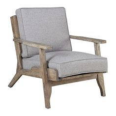 You'll love the Malibu Lounge Chair at Wayfair - Great Deals on all Furniture  products with Free Shipping on most stuff, even the big stuff.