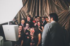 Alexandra Roberts Photography | #AldenCastle #LongwoodVenues #BostonWedding #Boston #Wedding #WinterWedding #Reception #Ballroom #WeddingDecor #Photobooth #Celebration #Reception #Party http://longwoodevents.com http://alexandraroberts.com