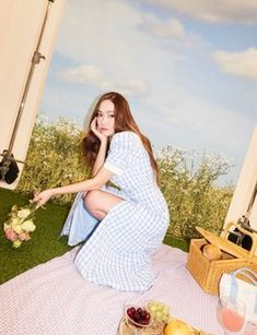 Golden Star, Korean Entertainment, Jessica Jung, American Singers, Krystal, Girls Generation, Snsd, Business Women, White Dress