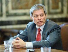 Premierul Dacian Ciolos a afirmat că a gresit de mai multe ori de când ocupă functia de sef al Guvernului privind modul în care a ales unii oameni si în care a luat anumite decizii
