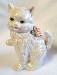 Cat Dating Profile Pepperoni Express Lyman