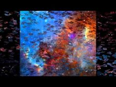 ▶ The Moody Blues - To Our Childrens, Childrens, Children - 1969 (HD) Full Album - YouTube