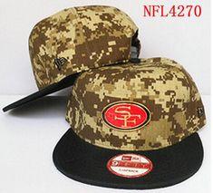 90aea9abaf0 44 Popular Seattle Seahawks Hats images