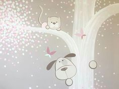 Cartoon Dinosaur, Printable Crafts, Baby Decor, Cute Drawings, Baby Room, Kids Room, Applique, Illustration Art, Creations
