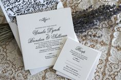 Impress with beautiful letterpress wedding invitations and wedding stationery, designed and printed just for your day in the heart of Ireland. Letterpress Wedding Stationery, Royal Wedding Invitation, Rsvp, Envelope, Day, Prints, Cards, Envelopes, Maps