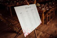 Emily and Josh celebrated their classic summer tipi wedding in two giant hats and chill-out tipi which kept them cosy and dry despite the July rain. Advertising Networks, Seating Plans, Tipi Wedding, Goods And Services, Wedding Stationery, Cosy, Chill, Finding Yourself, Rain