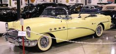 Posting the best vintage cars, hot rods, and kustoms