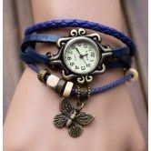 trendy-ladies-watch