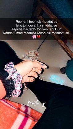 Girl Hand Pic, Girls Hand, Girls Dp, Love Smile Quotes, Girly Attitude Quotes, Ali Quotes, Quotes And Notes, Cute Selfies Poses, Arabic Tea