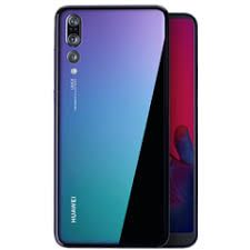 Huawei P20 Vs Iphone 8 Which Is More Powerful Finger Print Scanner Iphone Huawei