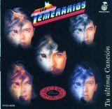 nice LATIN MUSIC – Album – $7.99 –  Tu Ultima Canción