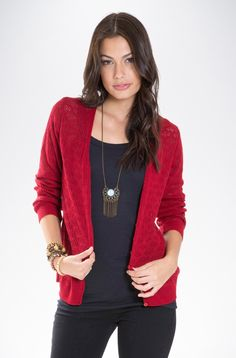 Zcaosma Women Waistcoat Sleeveless Cotton Vest Coat Turn-Down Collar Outwear