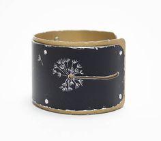 Cuff Bracelets, Leather, Jewelry, Bangle, Jewlery, Jewels, Jewerly, Jewelery, Bangles