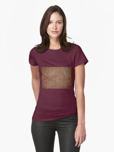 'Hydra Earth' by Michel Le Goff Chainsmokers, V Neck T Shirt, Classic T Shirts, Stuff To Buy, Phone Cases, Studio, Artwork, Women, Decor