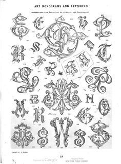 steampunk hair styles monograms printovi monograms 6285